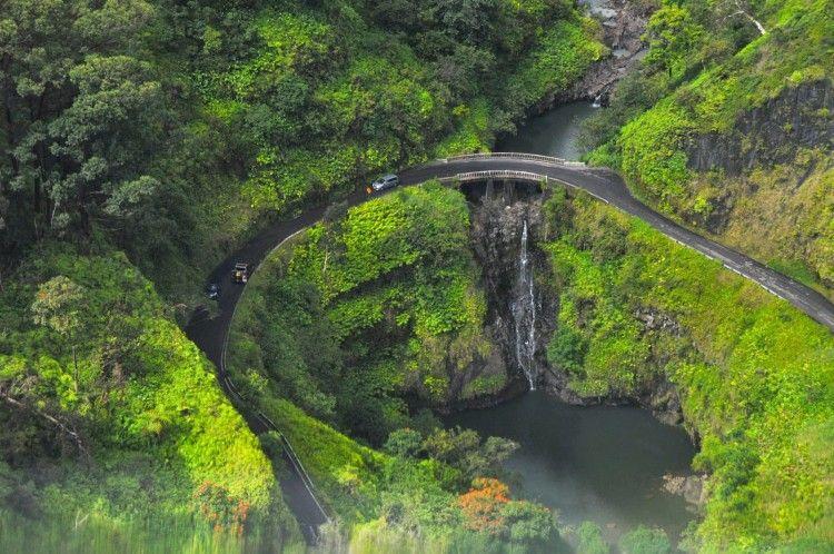 Best Car Rental Maui