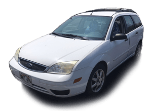 Maui Cheap Car Rental