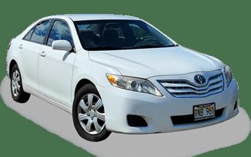 Newer Sedans For Homepage